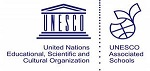 UNESCO – Progetto KAIROS