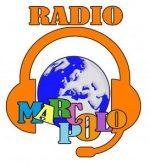 Radio Marco Polo