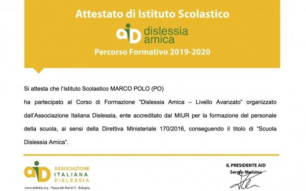 certificazione_aid