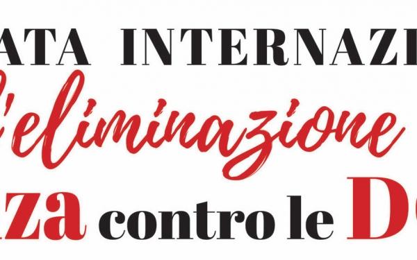 manifesto 25 novembre_slider