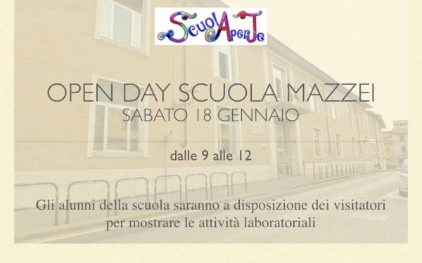 openday_gennaio_mazzei
