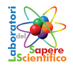 laboratori del sapere scientifico