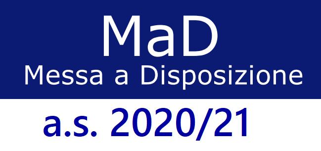 mad2020-21
