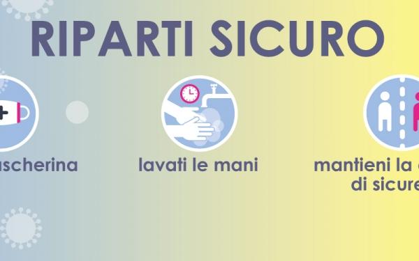 slider-rt_riparti_sicuro
