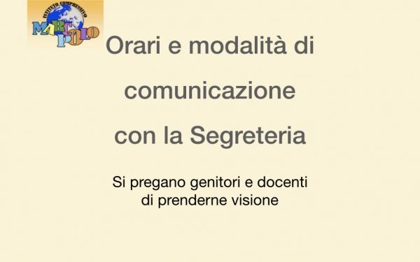 orari_segreteria.001