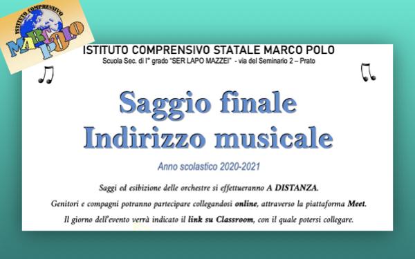 saggio_2021.001